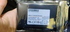 """Samsung 1.92TB U.2 PM963 NVMe 2.5"""" SSD MZ-QLW1T90 Series 1.92T MZQLW1T9HMJP-00AZ"""