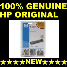 GENUINE HP COMPAQ PRESARIO V3000 V6000 BATTERY NEW