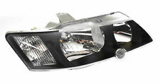 RH RHS Right Head Light For Holden Commodore VY SS SV8 To Fit Exe Acclaim Equipe