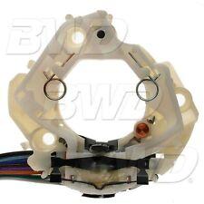 Turn Signal Switch BWD S3304