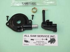 NEW  Poulan  Chainsaw Oil Pump  P/N 530071891