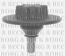 BBJ5564 BORG & BECK BALL JOINT UPPER L/R fits Renault Master 03- NEW O.E SPEC!
