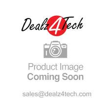 Cisco Catalyst 4500 48-Port Poe Line Card Ws-X4548-Gb-Rj45V