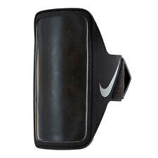 Pulseras Nike para hombre