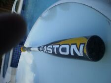 "EASTON Rival XXL Model BG11XL 31"" 22oz 2 3/4"" Baseball Bat."