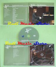 CD RITA MARCOTULLI Omaggio ai pink floyd 2008 DIGIPACK ESPRESSO(Xi1)no lp mc dvd