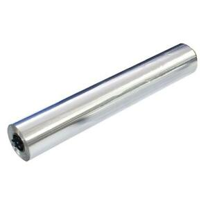 CHEAP ALUMINIUM KITCHEN CATERING FOIL 300 mm x 75 meters FAST FREE DELIVERY