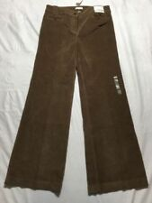 593558a927c0 Flare Pants for Women for sale