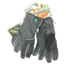 Dakine Mens Bronco Gloves Black S New