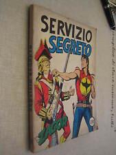 ZAGOR N. 110 ORIGINALE L. 200 -  MAGGIO 1970 - CON INSERTO PUBBLICITA' ZAGOR