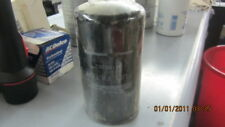 NEW CNH Fuel Filter 84160262 FREE Shipping