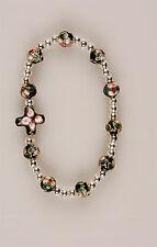 Bracelet Chinese Jewellery