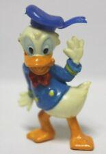 Ferrero Ü-ei® Donald Duck