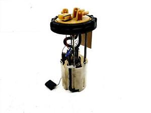 Volkswagen Crafter 2011 To 2017 2.0 CKTB Diesel Fuel Sender Unit and Pump