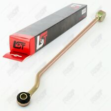 Stütze für Schaltbetätigung Schaltgetriebe Adapter Schaltstange für VW Passat