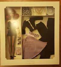 Barbie - Fashion Model Collection, Dusk to Dawn Giftset, Silkstone Doll (2000)