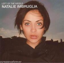 RCA Album Reissue Pop Music CDs
