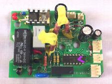 KENWOOD PCB scheda robot cucina per tutti i modelli prospero - ric. originale
