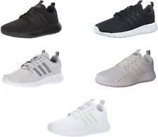 adidas Neo Men's CloudFoam Lite Racer Running Shoes, 5 Colors