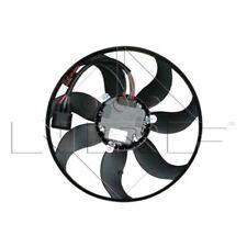 Lüfter, Motorkühlung NRF 47396