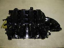 11 12 13 14 15 Toyota Camry RAV4 Scion TC 2.5L 4-Cyl. Intake Manifold 2ARFE OEM