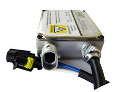 XENON HID Replacement Ballast 9004 9006 9007 H4 H7 H11 H10 9145 H1 H3