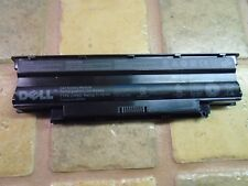 ''GENUINE'' Dell Vostro 1540  J1KND LITHIUM-ION BATTERY 4YRJH