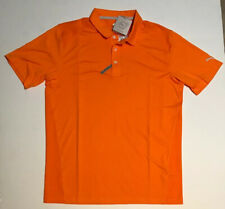 Puma Golf Shirt Men's Size Small