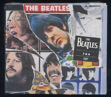 The BEATLES Anthology vol 7 & vol 8 - 2 DVD digipack sealed 311