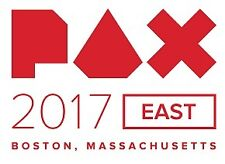 Pax East Tickets