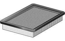 PURFLUX Filtro de aire OPEL ASTRA ZAFIRA FIAT DUCATO MAZDA 3 CHEVROLET A1380