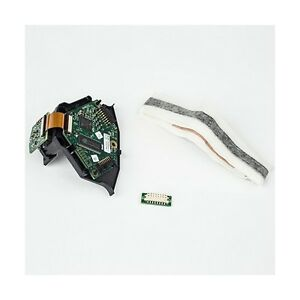SMART BOARD FRU-CAM2-SBX800-A - Position 2- Replacement Camera for SBX800 Series