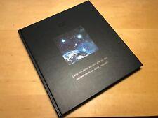 Nuevo - Book Libro MONTBLANC - Spanish Español - 28 x 26 cm - For Collectors