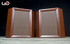 ALTEC 606 | 605A Duplex | N1600 | Cabinet Pair | Worldwide shipping