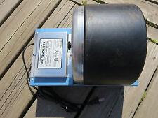 LORTONE 45C TUMBLER.  GREAT MACHINE & NEW IN BOX!