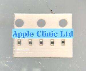 5 X Backlight filter Logic board Connector FL for iPad 2 3 4 mini