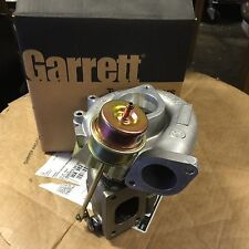 Nismo Turbo Garrett GT2860R Journal Bearing R32/R33/R34 Skyline RB26DETT GT-R