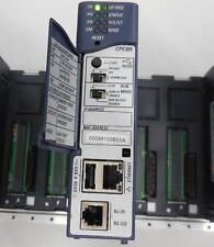 GE Fanuc IC695CPE305-ABAD RX3I CPE305