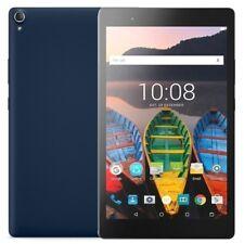 Lenovo P8 Tablet 8inch IPS 3GB+16GB Android 6.0 Octa Core GPS Bluetooth WiFi Blu