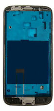 Replacement Full Body Housing Panel For Samsung Galaxy Mega 5.8 I9152-Black