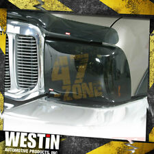 For 1997-2003 Ford F-150 Headlight Covers