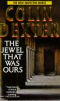 The Jewel That Was Ours (Inspector Morse), Very Good Books