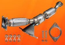 Catalizador Volvo S60 S80 V70 2.4 103kW 125kW B5244S2 B5244S 8603078 99-06