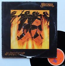 """LP Santana  """"Marathon"""" - (B/TB)"""
