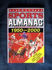 grande almanacco sportivo prop replica ritorno al futuro 2 Marty McFly Doc Biff