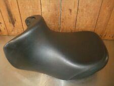 BMW R1100 RT ABS 1999 1995 to 2001 Riders Seat Saddle GC #139