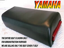 YAMAHA Bravo 250 New seat cover fit seats that has tail lite in the seat L@@K669