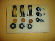 SUBCHASSIS Ressorts pour Thorens TD 160, 160 mk2, 147, 146, 145... Occasion