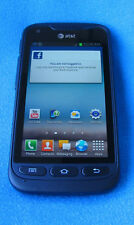 Samsung Galaxy Rugby Pro 4G LTE I547 Unlocked Android Ruggedized Smart Phone