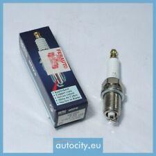 BERU Z29 Spark Plug/Bougie d'allumage/Bougie/Zundkerze
